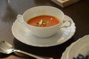 ベッキオ スープカップ2